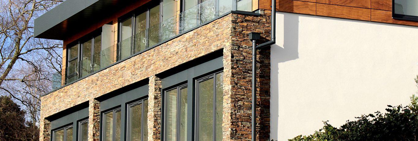 Höwing GmbH & Co. KG - Individuelle Planung von Treppen, Fenster & Türen, Wintergärten, Carports & Terrassendächern.